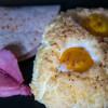 Eggs in Heaven